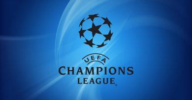 Прогноз на матчи Лиги Чемпионов